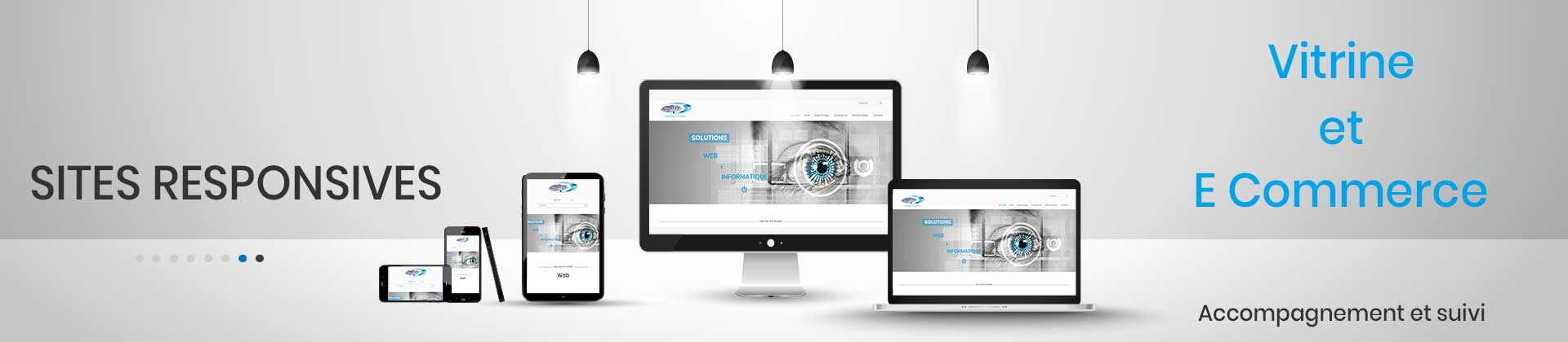 creation-site-responsive