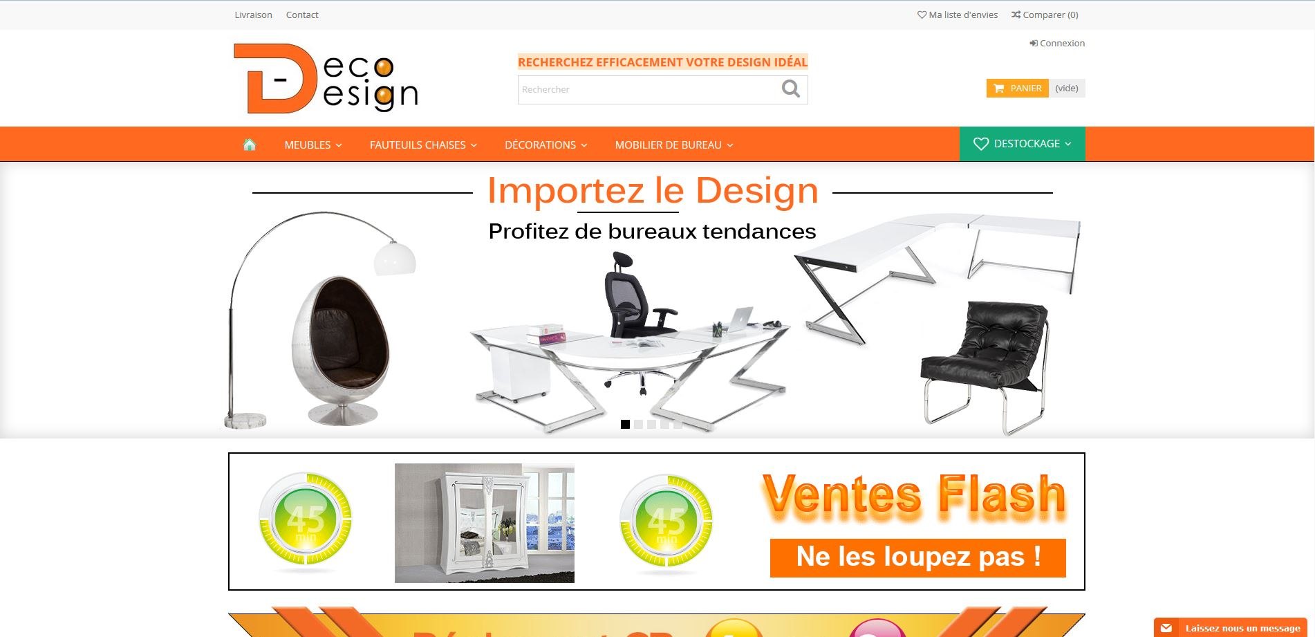 deco-design38